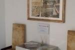 La sala d'attesa di SO.CREM Bologna