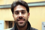 Andrea Iurato - 27 anni - praticante avvocato