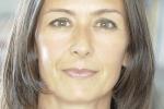 Elisabetta Tavoni - 43 anni - architetto