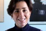 Claudia Piunti - 40 anni - grafica pubblicitaria