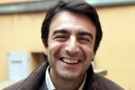 Federico Matta - 39 anni - avvocato