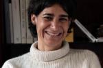 Fiorenza Tarroni - 43 anni - decoratrice