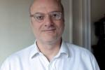 Francesco Bernardi - 47 anni - organizzazione eventi