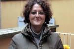 Rosa Ugolini - 28 anni - avvocato