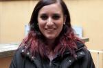 Stefania Scaletti - 30 anni - avvocato