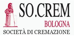 Socrem Bologna