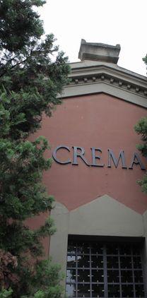 Ara-Crematoria -Certosa-bologna