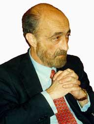 Guido Stanzani