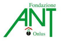 logo-ant