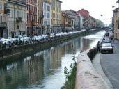 Milano-naviglio_grande