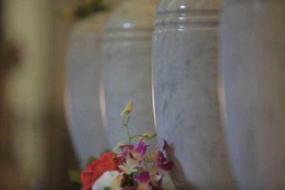I vantaggi della cremazione