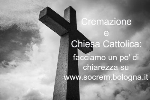 cremazione-chiesa-cattolica