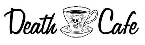 Serate per parlare della morte
