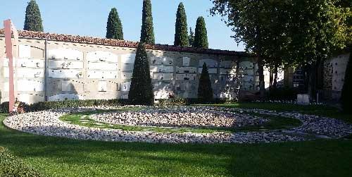 giardino-dispersione-ceneri-certosa