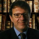 Professor Stefano Canestrari