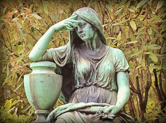 Precisazioni sulla cremazione
