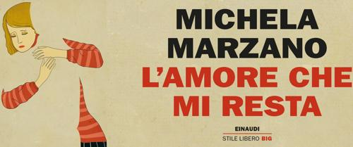 Michela Marzano E Lelaborazione Del Lutto Un Romanzo Da Leggere