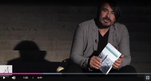 video Domenico Dara