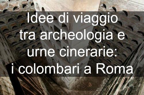 colombari romani