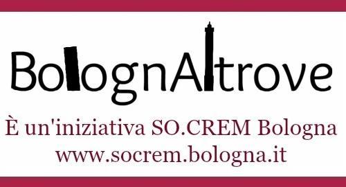 Visite BolognAltrove