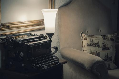 esempi di scrittura per elaborare il lutto