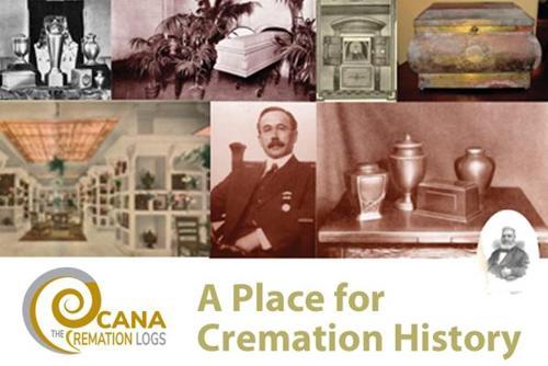 museo per la cremazione in America