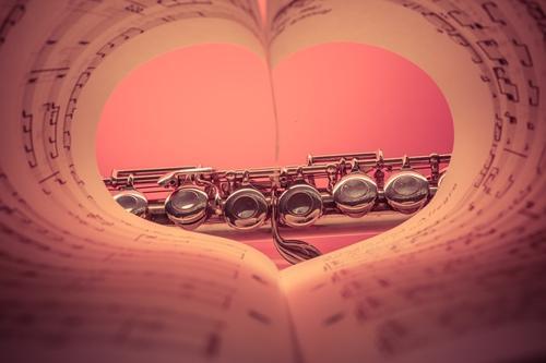 Uno studio sugli effetti della musico-terapia