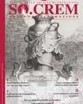 Copertina rivista Socrem 2-2019