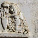 Lutto e cremazione: i risultati di una ricerca