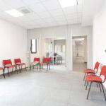 Vi presentiamo la nuova sede SOCREM Bologna