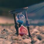 I 5 rimpianti più comuni alla fine della vita