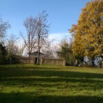 Il primo cimitero interreligioso sorgerà a Casola Canina